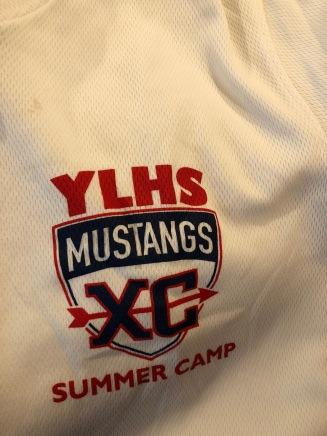 2016 Summer Camp