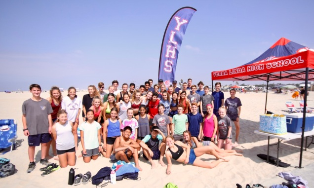 beach_run_team