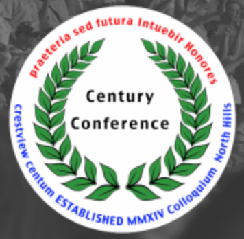 Century Conference
